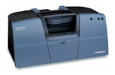 id card printer c7 - Cheap Id Card Printer